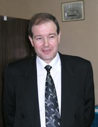 Gulev