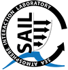Sea Atmosphere Interaction And Climate Laboratory
